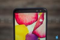 Huawei-Mate-10-lite-Review005.jpg