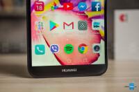 Huawei-Mate-10-lite-Review006.jpg