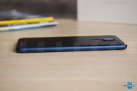 Huawei-Mate-10-lite-Review007.jpg