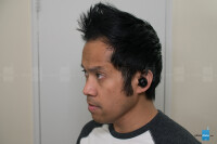 BO-Beoplay-E8-True-Wireless-Earphones-Review004