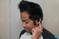 BO-Beoplay-E8-True-Wireless-Earphones-Review005