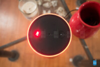Amazon-Echo-Plus-with-Philips-Hue-Light-Review-Review002.jpg