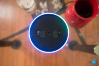 Amazon-Echo-Plus-with-Philips-Hue-Light-Review-Review003.jpg