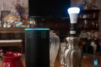 Amazon-Echo-Plus-with-Philips-Hue-Light-Review-Review009.jpg