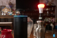 Amazon-Echo-Plus-with-Philips-Hue-Light-Review-Review010.jpg