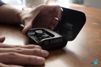 Soul-X-Shock-true-wireless-headphones-Review005