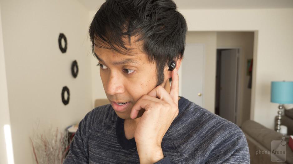 Soul X-Shock wireless headphones Review