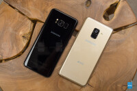 Samsung-Galaxy-A8-2018-Review006