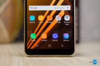 Samsung-Galaxy-A8-2018-Review008