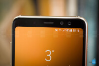 Samsung-Galaxy-A8-2018-Review009