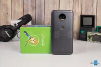 Motorola-Moto-G5S-Plus-Review002.jpg