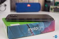 Motorola-Moto-G5S-Plus-Review003.jpg