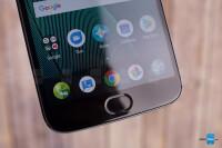 Motorola-Moto-G5S-Plus-Review011.jpg
