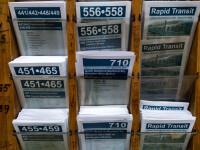 Motorola-Moto-G5S-Plus-Review053-HDR-samples.jpg