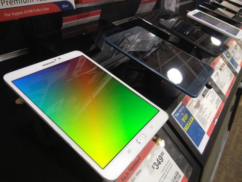 Moto G5S Plus sample images