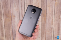 Motorola-Moto-G5S-Plus-Review008