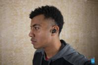 Anker-Zolo-Liberty-wireless-earphones-Review008