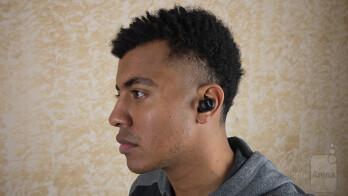 Anker Zolo Liberty+ wireless earphones Review