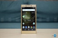 Sony-Xperia-L2-Review001