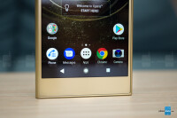 Sony-Xperia-L2-Review002