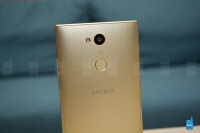Sony-Xperia-L2-Review008