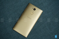 Sony-Xperia-L2-Review010