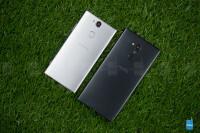 Sony-Xperia-XA2--XA2-Ultra-Review003