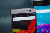 Sony-Xperia-XA2--XA2-Ultra-Review006.jpg