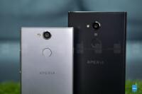 Sony-Xperia-XA2--XA2-Ultra-Review008