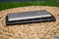Sony-Xperia-XA2--XA2-Ultra-Review009.jpg