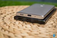 Sony-Xperia-XA2--XA2-Ultra-Review011.jpg