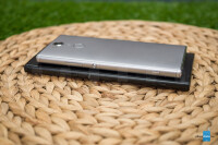 Sony-Xperia-XA2--XA2-Ultra-Review012.jpg
