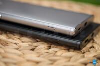 Sony-Xperia-XA2--XA2-Ultra-Review013.jpg