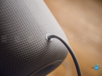 Apple-HomePod-Review010.jpg