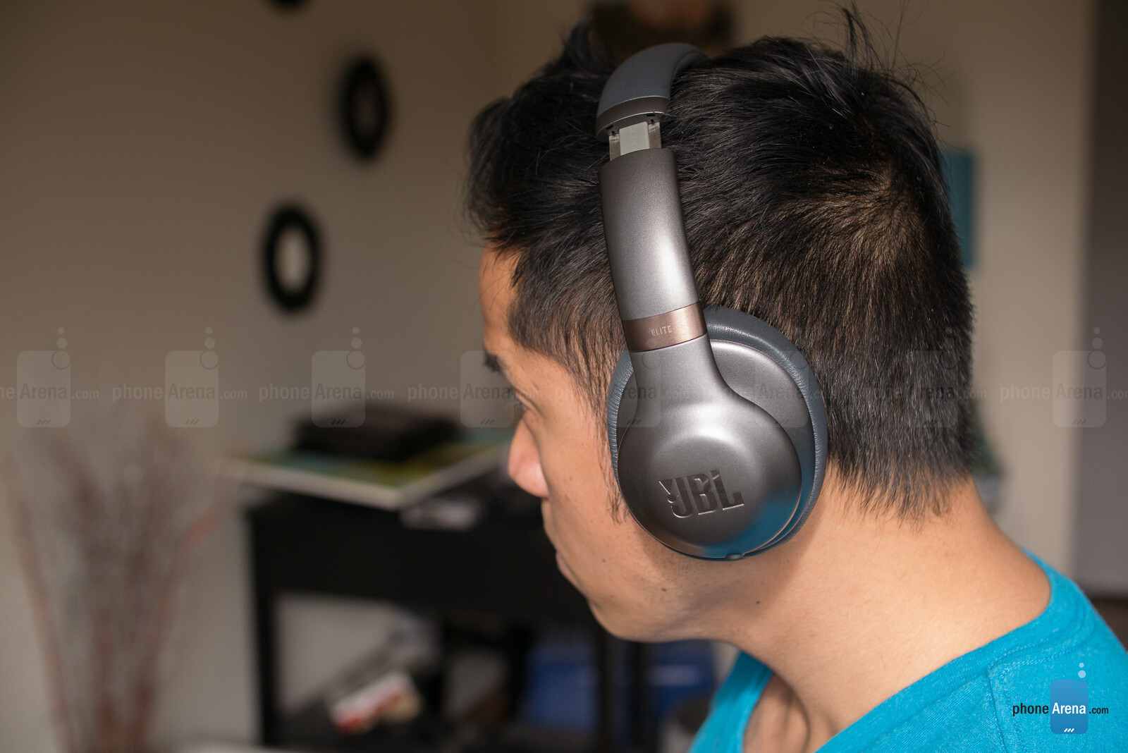 120b4cdf195 image from JBL Everest Elite 750NC wireless headphones Review