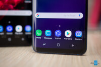 Samsung-Galaxy-S9-and-S9-Review002