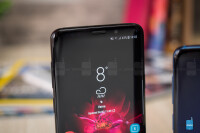 Samsung-Galaxy-S9-and-S9-Review005