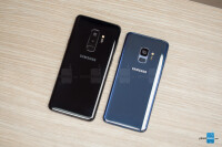 Samsung-Galaxy-S9-and-S9-Review007.jpg