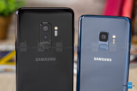 Samsung-Galaxy-S9-and-S9-Review009