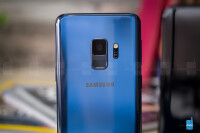 Samsung-Galaxy-S9-and-S9-Review011