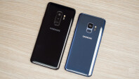 Samsung-Galaxy-S9-and-S9-Review007-des.jpg