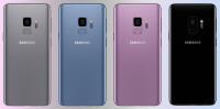 Samsung-Galaxy-S9cols.jpg