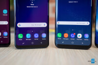 Samsung-Galaxy-S9-and-S9-vs-Galaxy-S8-and-S8002