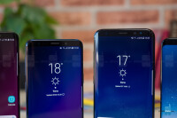 Samsung-Galaxy-S9-and-S9-vs-Galaxy-S8-and-S8003