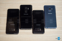 Samsung-Galaxy-S9-and-S9-vs-Galaxy-S8-and-S8005