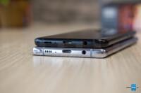Samsung-Galaxy-S9-vs-Galaxy-Note-8009