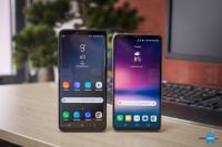 Samsung-Galaxy-S9-vs-LG-V30001.jpg