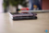 Samsung-Galaxy-S9-vs-LG-V30005.jpg