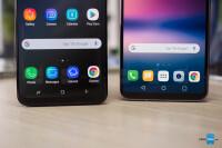 Samsung-Galaxy-S9-vs-LG-V30009.jpg