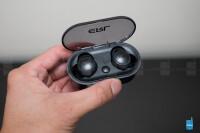 ERL-Total-Wireless-earphones-Review004